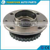 citroen parts 374836 rear wheel hub bearing for citroen berlingo peugeot partnerspace 1996 - 2015