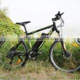 bicycle for men,torque sensor mtb exercise electric bike