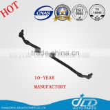 AUTO PARTS CROSS ROD 45450-39125 45450-39075 45450-39027 45450-39025 45450-39026 SC-2475 DRAG LINK ASSEMBLY HILUX T OYOTA