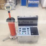 DC Hipot Tester, HV DC generator for DC high voltage testing