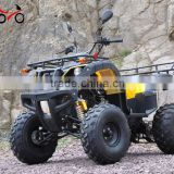 GY6 150cc 200cc Warrior auto racing ATV adult Quad Bike four wheelers
