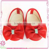 18 Inch Doll Shoes American Girl Wholesale Cute Shoes