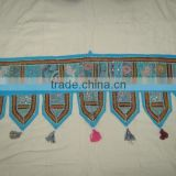 Home Decor~Decorative Handicrafts Toran Unique designs High quality