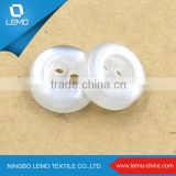 Chinese Plastic Sweater Button, Finest Quality Clothes Resin Button