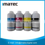 Wholesale Waterbased Dye Sublimation Inkjet Printing Ink For Epson 9600,Cotton Fabric Sublimation Ink