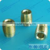 Manufacturer brass bolts nuts fasteners