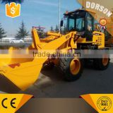 3 ton cheap boom loader price