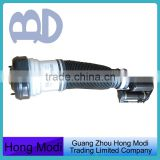 Rear Shock Absorber air spring suspension air shock absorber Auto Parts For Mercedes Ben W220 S350