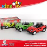 games children's kid toy racing car, electric car, children electric car, electric car