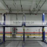 Simple car parking system With Portable Garage for sale