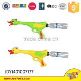 Animal duck head water gun toys for play unique water gun for kids