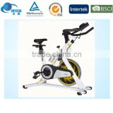 Sports Equipment Gymnastic Equipment Home Use Fitness Bike SJ-3387