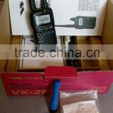 Yaesu VX 2R Radio Transceiver,2-way radio