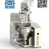 Chemical Industry Shoe Polish Making Machine/Paint Processing Machine/Pigment Homogenizing Machine