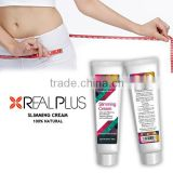 Best Stomach slimming cream Burning fat lose weight 100g/bottle