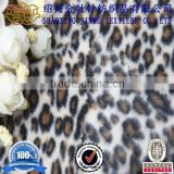 2014 winter new style, animal skin printed jackets and blankets use telas polar fleece fabric