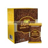 Durian White Coffee (Custom Formulations)