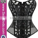 New arrival wholesale sexy corsets and bustiers                                                                         Quality Choice