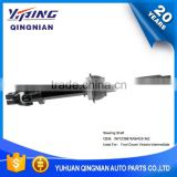 Auto Chassis Parts U-Joint For Ford , Steering Shaft OEM:3W1Z3B676AB