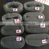 Steel wool soap pad,steel wool cleaning pads,steel wool scouring pads                                                                         Quality Choice