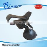 Portable Universal car coffee cup holder,high quality adjustable umbrella holder