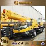 mini crane price XCMG QY25K5-1 mini truck crane                                                                                                         Supplier's Choice