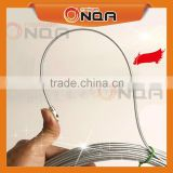 ONQA Electricians Cable Wire Fish Snake Conduit - Nylon &Steel Draw Tape