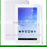 Ainol Novo 7 Crystal 8GB Android 4.1 Tablet PC MVA HD Screen 7 Inch 1GB RAM Camera