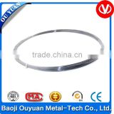 tungsten carbide wire drawing dies price