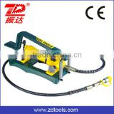 Air Hydraulic Foot Pump CFP-800-1