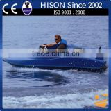small boat for sale fast speed fiberglass boat sale