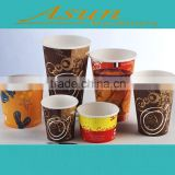 Disposable Cups And Plates Plastic Machine/EPS Cups Making Machine