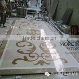 Italian marble floor design pictures marble temple designs for home interior marble design for carridor and living room