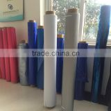 Soft PVC Colorful Plastic Films with Phthalate Free