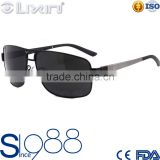 Wenzhou Factory CE/FDA UV400 Italian Brand Name Fashion sport Sunglass polarized Sunglasses 62JT38064