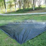 Low Price Multi-function Easily Carry and Clean Customized Folding Out Door PE Picnic Mat