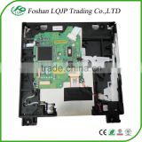 Genuine New Replacement Original Replacement DVD Drive D4 Rom drive For Nintendo Wii Consoles LATEST VERSION D4 drive
