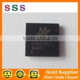Electronic Components Original New ic MT6318A
