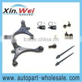 51350-S5A-A03 Suspension System Control Arm/Stabilizer Bar Link/Ball Joint Rod End for Honda