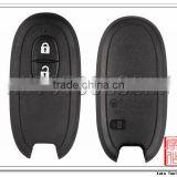 AK026023 Original New Car Key For Mazda Smart Key 2 Button Keyless Go with frequency 313.8MHZ