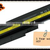 FOR IBM ThinkPad T60 Laptop battery