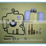 High Quality Mortorcycle Carburetor Repair Kits for GY6-50