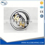 Spherical roller bearing 22212K/W33	60	x	110	x	28	mm