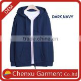 xxxxl hoodies wholesale sweatshirt sportswear import china products body fit hoodies plain cowl neck high quality hoodies