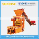 INquiry about alibaba best sellers small brick block making machine used at home alibaba co uk