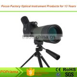 IMAGINE 15-45X Hot Sell Professional Spotting Scopes
