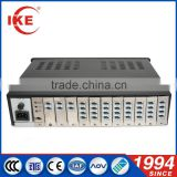 INquiry about Hot sale telecom pabx TC-2000H