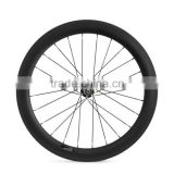 Light bicycle rim,60mm carbon road bicycle rim,700c hot bicycle wheel rims