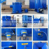 hot sale industrial automatic energy saving biomass factory used wood pellet stove and drum dryer for boiler