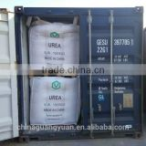 prilled urea with low biuret for AUS40 and AdBlue